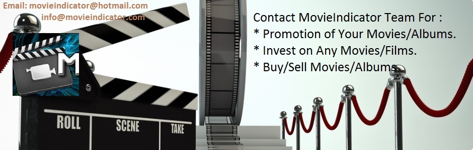 MovieIndicator.com Movie Market